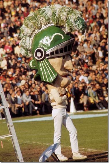 msu-mascot