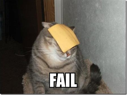 fail-24