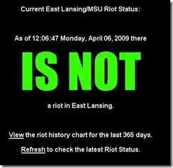 east-lansing-riot