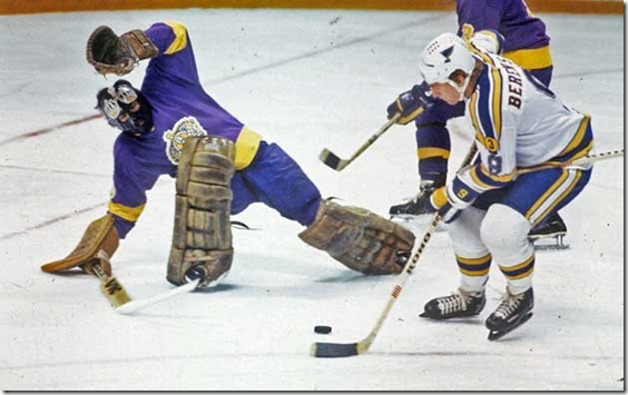 red-berenson-vs-the-fly