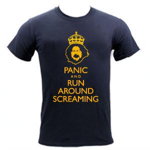 Panic_1024x1024[1]