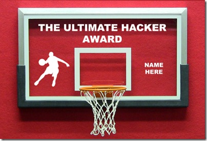 The-Ultimate-Hacker-Award400[1]