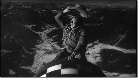 dr-strangelove-or-how-i-learned-to-stop-worrying-and-love-the-bomb-original[1]