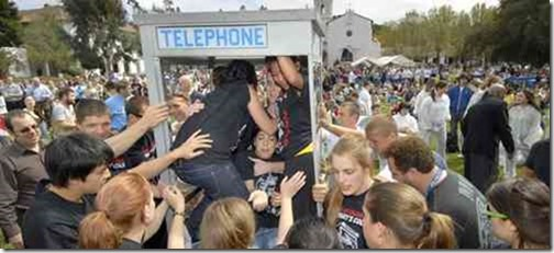 phone-booth-st-marys-thumb-660x300-5263