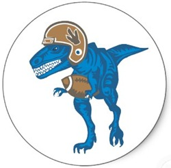 football_dinosaur_blue_sticker-p217581607482130163envb3_400[1]