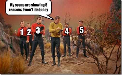 star_trek_redshirts[1]