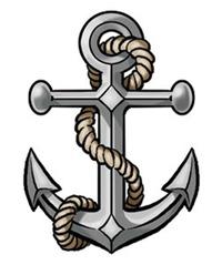 anchor[1]