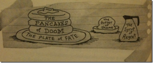 pancakes-of-doom[1]