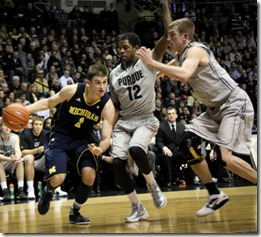 Michigan-at-Purdue-14-597x397[1]