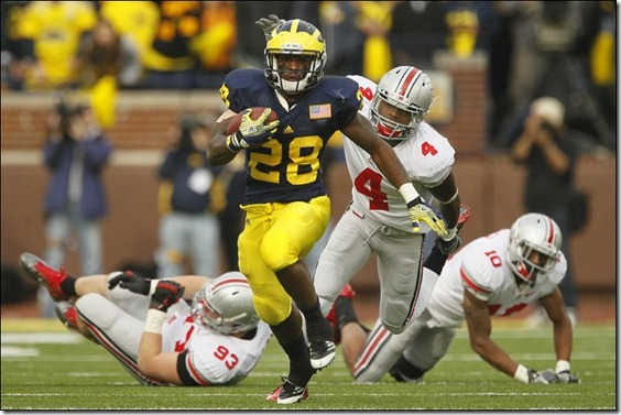 University-of-Michigan-player-Fitzgerald-Toussaint[1]