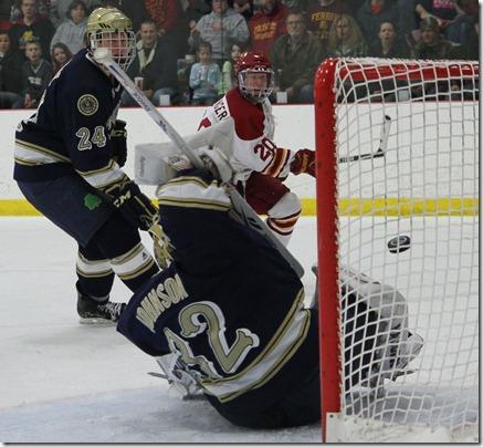 1-23-Hockey[1]