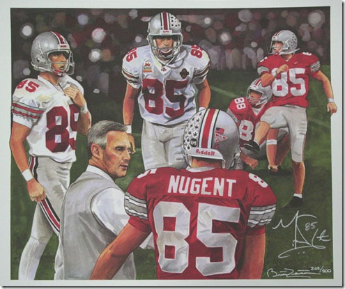 Ohio_State_Mike_Nugent_osu121_large
