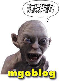 mgo-gollum