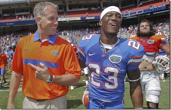 dj-durkin-florida-gators-defensive-coordinator[1]