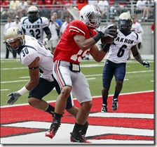 Ohio-State-Devin-Smith-catches-touchdown-Akron-LT-Smith-Manley-Waller[1]