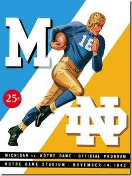 1942_notre-dame_vs_michigan[1]