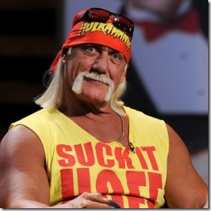 2011__08__Hulk-Hogan-Aug9newsbt-300x300[1]
