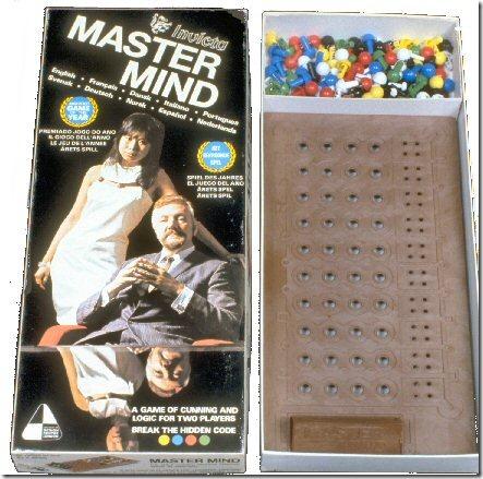 mastermind-board-game[1]