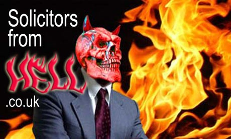 solicitors-from-hell-co-u-006[1]