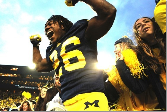 michigan-msu-celebration-26-dennis-norfleet[1]
