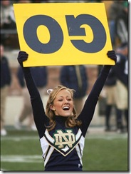 go-nd