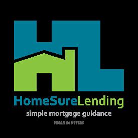 HomeSure-Logo-NMLS-14_thumb