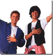 bill-Ted[1]