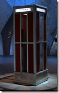 billtedsexcellentadventure-phonebooth001[1]