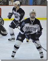 penn-state-hockey