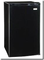 magic-chef-mini-fridge[1]