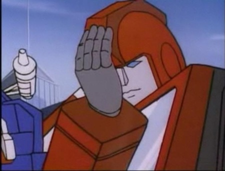 ironhide_facepalm