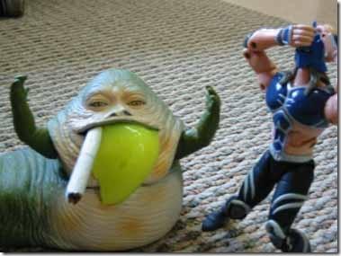 jabba-no