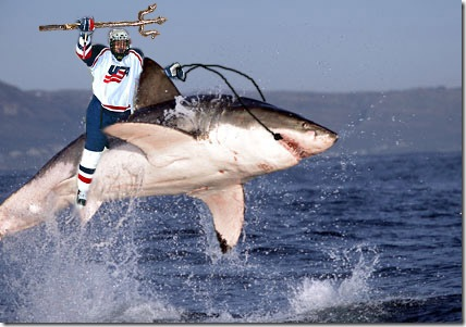 jack-johnson-jmfj-shark
