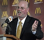 jerry kill.jpg