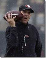 jim-harbaugh-d1388f11c4ea1f16