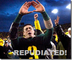 joey-harrington-112309jpg-0d838e58b1506ccb_display_image