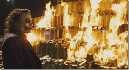 joker-money-on-fire-thumb-500x270-29950[1]