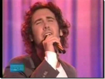 josh-groban-_-you-raise-me-up_6VqRlO3wa1A