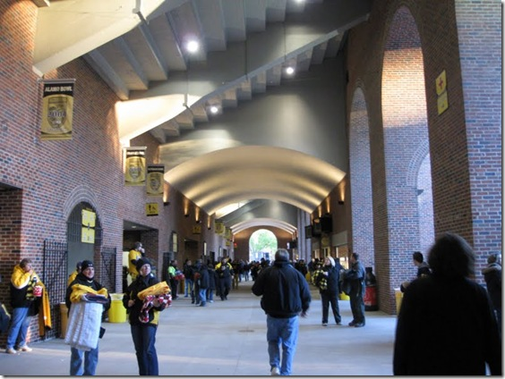 kinnick-stadium-concourse