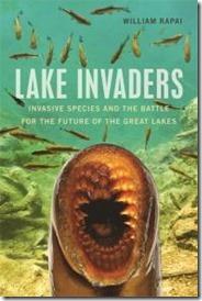 lake-invaders_0