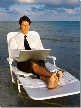 laptop_vacation_sm
