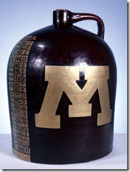little Brown Jug 01