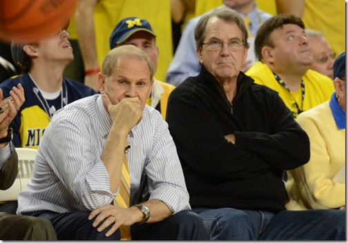 lloyd and Beilein