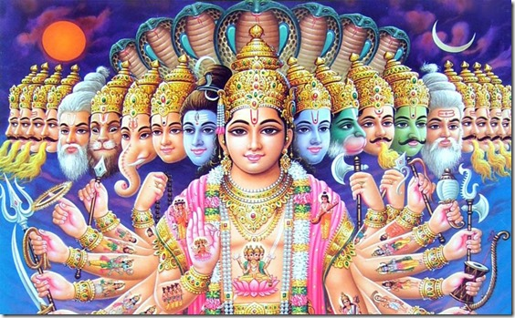 lord_vishnu_wallpaper_hd_3-normal5.4