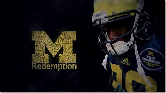m_redemption_devin