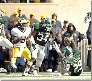 martavious-odoms-msu-interception