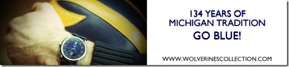 mgoblog_tradition_MWC_banner copy