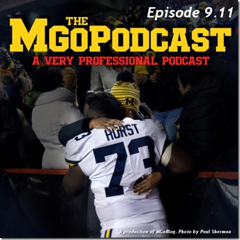 mgopodcast 9.11