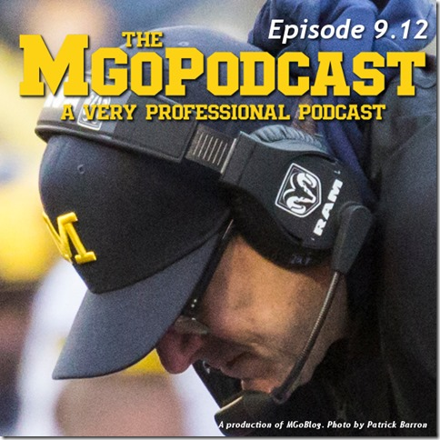 mgopodcast 9.12