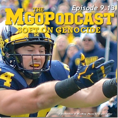 mgopodcast 9.13